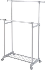 Leifheit Mobile Clothes Rack 1080025