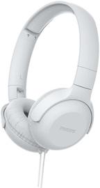 Ausinės Philips UpBeat TAUH201 White