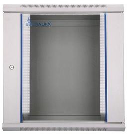 """Extralink Rack Cabinet 19"""" 12U 8604"""