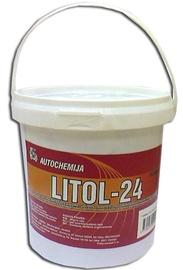 Konsistencinis tepalas litolas, 0.8 l