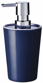 Ridder Soap Dispenser Fashion Blue