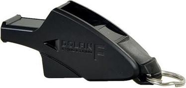 Molten Dolfin F Football Whistle RA0070 Black