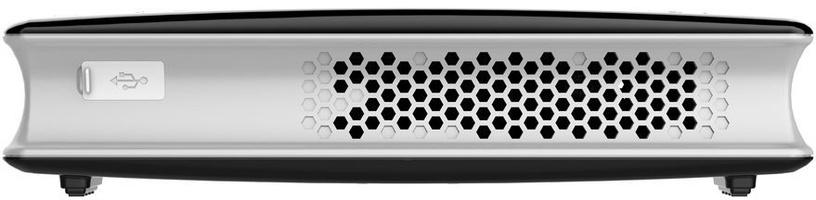 Zotac ZBOX-BI329-BE-W3C
