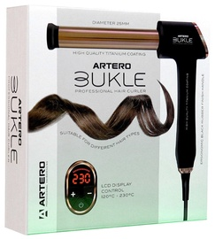Artero Bukle Professional Hair Curler