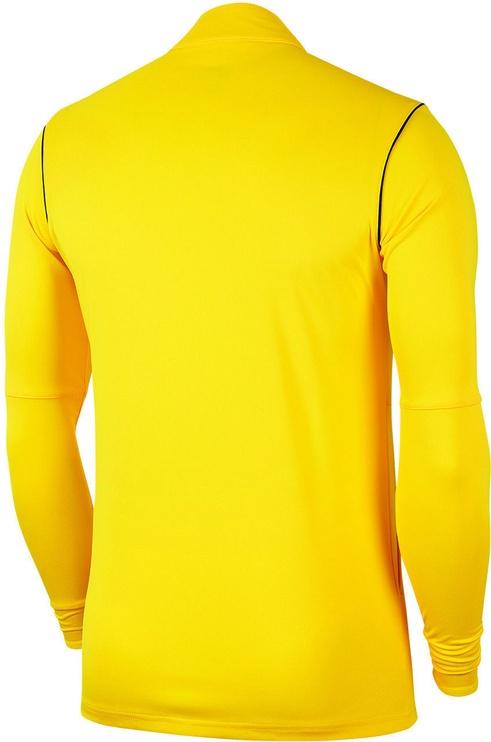 Nike Dry Park 20 Track Jacket BV6885 719 Yellow M