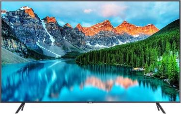 "Televiisor Samsung BE55A-H LH55BEAHLGUXEN, LED, 55 """