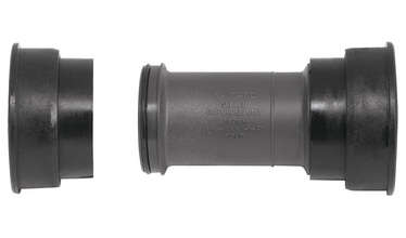 Shimano BBMT800 Press Fit
