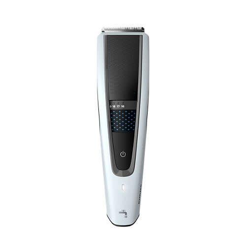 Машинка для стрижки волос Philips HC5610/15