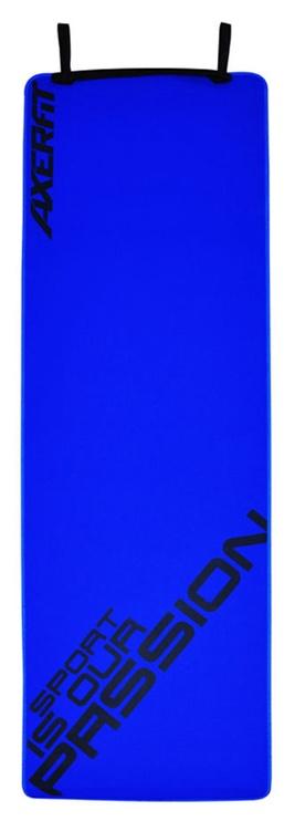 SMJ Enzo Mat Blue A22047