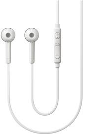 Samsung EO-HS3303WE Headphones1