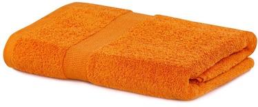 Rätik DecoKing Marina 15231, oranž, 140 cm x 70 cm