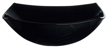 Luminarc Quadrato Bowl 16cm Black