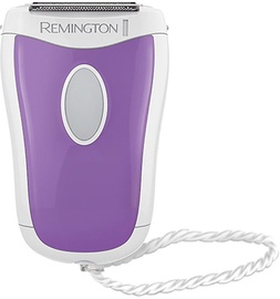 Remington Smooth & Silky Compact WSF4810
