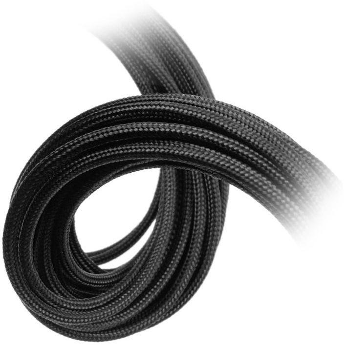 BitFenix Alchemy 2.0 SSC PSU Cable Kit Black
