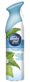 Ambi Pur Air Effects Air Freshener Morning Dew 300ml