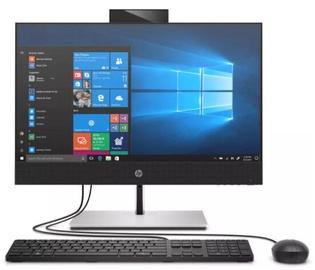 Стационарный компьютер HP 440 G6, Intel® Core™ i5, Intel (Integrated)