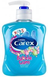 Luksja Carex Bubble Gum Antibacterial Liquid Soap 250ml