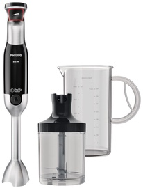 Philips Avance Collection HR1671/90