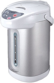 Maestro MR 084 Thermo-Pot 4.5L