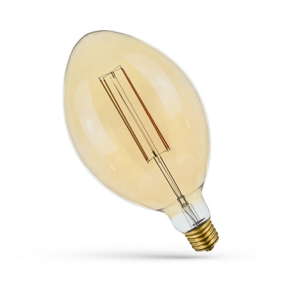 Pakabinamas šviestuvas Spectrum Big Cog WOJ14031, 6W, LED