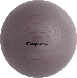inSPORTline Gymnastics Ball 55cm Dark Gray