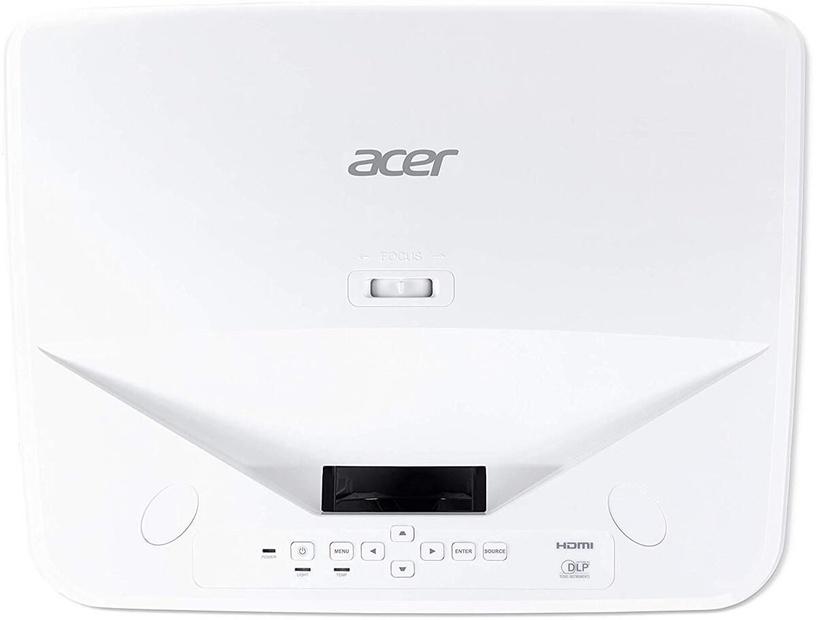 Projektor Acer UL5310W