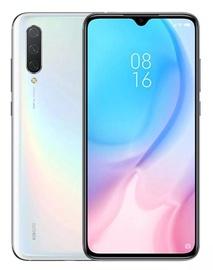 Xiaomi Mi 9 Lite 64GB Dual Pearl White