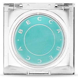 Becca Anti Fatigue Under Eye Primer 3.7g