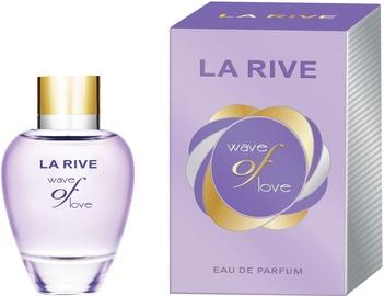 Parfüümvesi La Rive Wave Of Love 90ml EDP