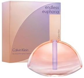 Calvin Klein Endless Euphoria 125ml EDP