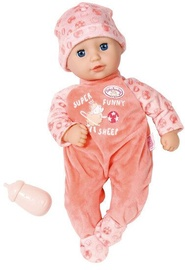 Zapf Creation Baby Annabell Little Annabell 36cm 702956