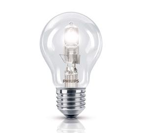 Energiją taupanti halogeninė lemputė Philips 28W E27