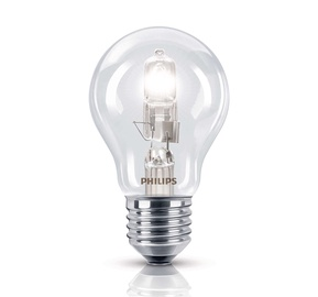 Spuldze Philips Eco Classic, 28W