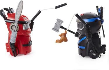 Mängurobot Spin Master Ninja Bots 6058493
