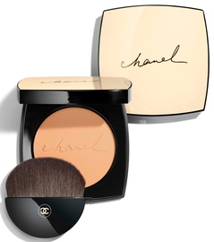 Chanel Les Beiges Exclusive Creation Healthy Glow Sheer Powder 30