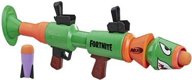 Žaislinis šautuvas nerf fortnite rl e7511