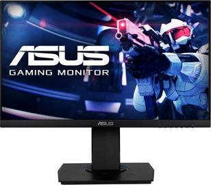 Монитор Asus VG246H, 23.8″, 1 ms