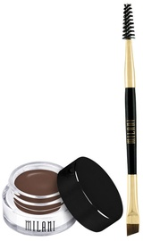 Milani Stay Put Brow Color 2.6g 05