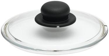Ballarini Glass Pan Lid 16 cm