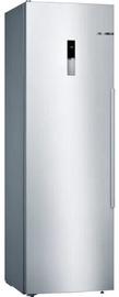 Šaldytuvas Bosch KSV36BI3P