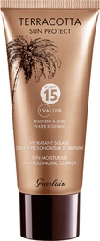 Guerlain Terracotta Moisturizing Sun Protect SPF15 100ml