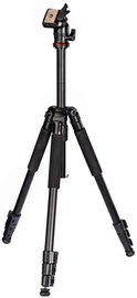 Hama Traveller 163 Ball Tripod