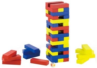 Viga Block Tower 56215Vg