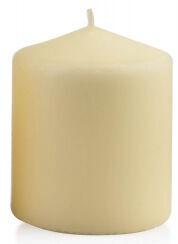 Mondex Classic Candle S Cream 10cm
