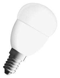 Spuldze Neolux LED, 4W, standarta