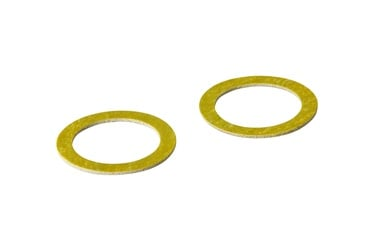 Резиновое уплотнение Tycner, 10 шт.