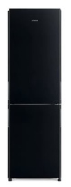 Hitachi R-BG410PRU6 GBK