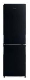 Šaldytuvas Hitachi R-BG410PRU6 GBK