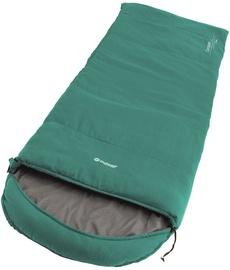 Miegmaišis Outwell Campion, žalias, 215 cm