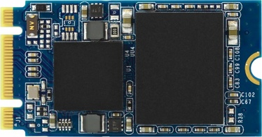 Goodram S400U 120GB M.2 SSDPR-S400U-120-42